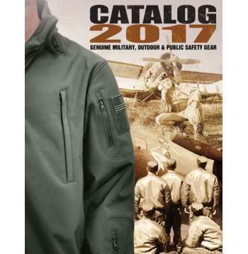 2017 generic catalog, generic catalog, catalog