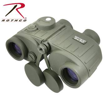 Rothco Military Style Tactical Binoculars, Binoculars Military, Military Binoculars, Military Grade Binoculars, Binoculars Army, Navy Binoculars, US Army Binoculars, Army Issue Binoculars, Military Surplus Binoculars, Surplus Binoculars, 8x30 Binoculars, Combat Binoculars, Binoculars Range, Binoculars with Rangefinder, Tactical Binoculars, Floatable Binoculars