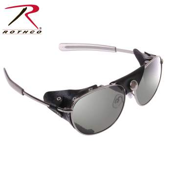 Rothco Tactical Aviator Sunglasses With Wind Guards, Rothco tactical aviator sunglasses, Rothco tactical aviators, Rothco tactical sunglasses, Rothco tactical aviators with wind guards, Rothco tactical sunglasses with wind guards, Rothco aviators, Rothco aviators with wind guards, Rothco aviator sunglasses, Rothco aviator sunglasses with wind guards, Rothco sunglasses with wind guards, Rothco sunglasses, Tactical Aviator Sunglasses With Wind Guards, tactical aviator sunglasses, tactical aviators, tactical sunglasses, tactical aviators with wind guards, tactical sunglasses with wind guards, aviators, aviators with wind guards, aviator sunglasses, aviator sunglasses with wind guards, sunglasses with wind guards, Rohco sunglasses, aviator sunglasses for women, military aviator sunglasses, military aviators, aviators sunglasses, sport sunglasses, sunglasses, tactical sunglasses, retro sunglasses