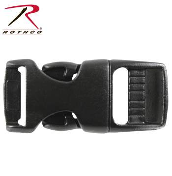 buckle, side release buckle, paracord buckle, paracord accessories, paracord gear, paracord supplies, paracord, buckle accessories, buckles, side release, para-cord, para cord