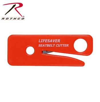 seat belt cutter, ems tool, lifesaver seat belt cutter, ems tools, emergency medical tools, 1st responder tools, rescue tools,