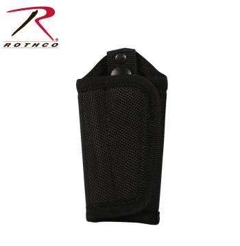key holder, silent key holder, law enforcement gear, law enforcement accessoires, tactical gear, duty gear, duty accessories,