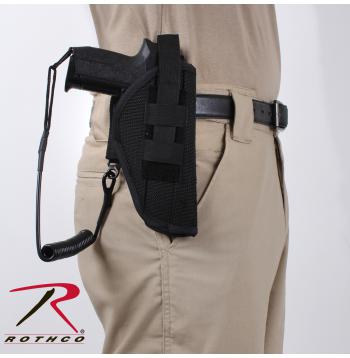 tactical pistol .lanyard, pistol lanyard, tactical pistol lanyard, police gear, polyester, pvc, hook and loop, tactical pistol holder, gun holder, firearm accessory, gun holster, gun holder, firearm lanyard, leash, hand gun, handgun, coiled lanyard, glock leash, gun leash, handgun leash, tactical leash,