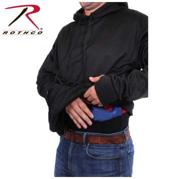 Rothco Concealed Carry Hoodie, concealed carry hoodies, concealed carry, concealed carry hoodie, black concealed carry hoodie, Rothco Concealed Carry Sweatshirt, Rothco black concealed carry Sweatshirt, concealed carry Sweatshirt, black concealed carry Sweatshirt, concealed carry jacket, concealed carry shirts, concealed carry clothing, concealed carry jackets, conceal and carry, concealed carry clothes, concealed carry methods, sweatshirt, sweatshirts, hoodie, hoodies, concealed carry apparel, hoodies for men, hoodies for women, clothing for concealed carry, concealed carry usa, conceal and carry clothing, us concealed carry, conceal carry, conceal carry hoodie, concealed carry gear, tactical, tactical gear, military, military gear, police, police gear, law enforcement, law enforcement gear, concealed carry for women, concealed and carry, concealed carry hooded sweatshirt, hooded sweatshirt, ccw, ccw hoodie, sweatshirts for women, custom hoodies, carry concealed, concealment, concealment carry, concealed to carry, concealment carry hoodie, discreet carry, black camo, black camo hooide, camo concealed carry hoodie, camo hoodie, camo sweatshirt, black camo sweatshirt,