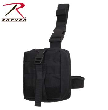 Rothco Drop Leg Medical Pouch, Rothco Medical Pouch, Rothco Drop Leg Pouch, Rothco pouch, Rothco pouches, Drop Leg Medical Pouch, Medical Pouch, Drop Leg Pouch, pouch, pouches, drop leg holster, molle gear, drop leg bag, leg holster, molle pouches, drop leg pouches, medical pouch, medical pouches, molle gear, m.o.l.l.e, m.o.l.l.e gear, molle gear pouches, m.o.l.l.e pouches, m o l l e gear, m o l l e, m o l l e pouch, molle gear, molle pouch, molle