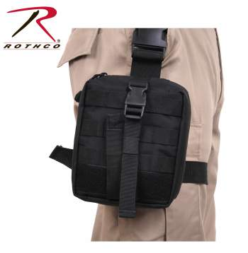 Rothco Drop Leg Medical Pouch, Rothco Medical Pouch, Rothco Drop Leg Pouch, Rothco pouch, Rothco pouches, Drop Leg Medical Pouch, Medical Pouch, Drop Leg Pouch, pouch, pouches, drop leg holster, molle gear, drop leg bag, leg holster, molle pouches, drop leg pouches, medical pouch, medical pouches, molle gear, m.o.l.l.e, m.o.l.l.e gear, molle gear pouches, m.o.l.l.e pouches, m o l l e gear, m o l l e, m o l l e pouch, molle gear, molle pouch, molle, tactical pouch, tactical molle pouch, tactical medical pouch, tactical leg pouch, tactical molle gear pouch, military tactical molle pouch, tactical medical pouches molle, first aid kit, first aid, first aid bag, tactical first aid kit, military first aid kit, small first aid kit, basic first aid kit, emergency first aid kit, molle first aid kit, empty first aid kit, first aid pouch, molle first aid pouch, drop leg first aid pouch, military first aid pouch, pouch first aid kit army, small first aid kit pouch, military first aid kit pouch, small molle first aid pouch, molle medical pouch, molle medical bag, m.o.l.l.e. medical pouch, modular lightweight load carrying equipment, molle rip away medical pouch, tactical medical pouches molle,