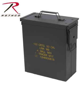 ammo cans, ammo can, mil spec, storage, survival, ammunition, fire arm accessories, prepper supplies, ammo, ammo storage, gun storage, military ammo cans, surplus ammo cans