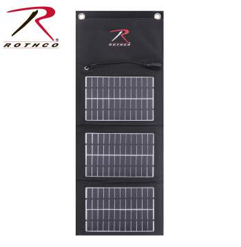Foldable Solar Panels, Folding Solar Panel, Folding Solar Panels, Portable Folding Solar Panels, Foldable Solar Charger, Folding solar Panel, Folding Solar Panels, Power Bank Solar, Solar Power Bank, Solar Power Bank Charger, solar power banks, Solar charger power bank, Solar Bank, Portable Solar Power Bank, phone charger, solar phone charger