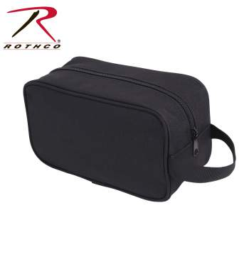 Rothco polyester travel kit, Rothco travel kit, Rothco black travel kit, Rothco polyester travel kit, polyester travel kit, travel kit, black polyester travel kit, black travel kit, travel kit, black, polyester, travel kit bag, travel kit organizer, travel, traveling kit, traveling kit back, travel bag kit, travel kits, travel bags, travel kit for men, mens travel kit, travel toiletry kit, toiletry kit, shaving kit, travel toiletry kits, shaving kits, travel accessories, dopp kit, toiletry bag, travel size toiletries, travel essentials, dopp travel kit,  mens toiletry kit, mens travel grooming kit, cosmetic kit, men travel kit, womens travel kit, travel kit for men