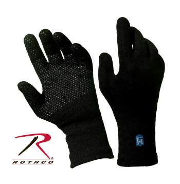 waterproof gloves,thin waterfproof gloves,cold weather gloves,extreme weather gloves,gloves,outdoor gloves,winter gloves,lightweight waterproof gloves,warm gloves,glove,chillblocker,chill blocker,hanz gloves,polartec gloves,sealskinz,hanz chillblocker gloves