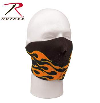 Rothco Neoprene Reversible Orange Flames Half Facemask, Rothco neoprene orange flames half facemask, Rothco neoprene half facemask, Rothco orange flames half facemask, Rothco reversible half facemask, neoprene reversible orange flames half facemask,  neoprene orange flames half facemask, orange flames half facemask, half facemask, neoprene half facemask, neoprene reversible half facemask, reversible orange flames half facemask, reversible half facemask, orange flames half facemask, orange flames facemask,Rothco Reversible Neoprene Half Mask, Rothco reversible half mask, Rothco reversible mask, Rothco neoprene half mask, Rothco neoprene mask, Rothco reversible face mask, Rothco neoprene face mask, Rothco half mask, Rothco face mask, reversible neoprene half mask, reversible half mask, reversible face mask, reversible neoprene face mask, neoprene half mask, neoprene face mask, neoprene, face mask, half mask, face masks, neoprene ski mask, neoprene half face mask, winter face mask, airsoft masks, neoprene mask, half ski mask, half face masks, reversible face masks, reversible ski mask, reversible winter mask, reversible airsoft mask, outdoor wear, outdoor gear, winter wear, winter gear,  Winter cap, winter hat, winter caps, winter hats, cold weather gear, cold weather clothing, winter clothing, winter accessories, headwear, winter headwear, cold weather hat,