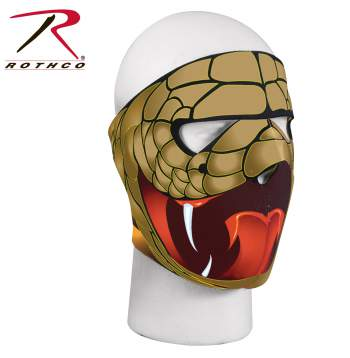 Rothco Cobra Neoprene Full Face Mask, Rothco cobra full face mask, Rothco cobra facemask, Rothco cobra face mask, Rothco neoprene full face mask, Rothco neoprene full facemask, Rothco neoprene facemask, Rothco neoprene face mask, Rothco full face mask, Rothco full facemask, Rothco facemask, Rothco face mask, Rothco facemasks, Rothco face masks, Cobra Neoprene Full Face Mask, cobra full face mask, cobra facemask, cobra face mask, neoprene full face mask, neoprene full facemask, neoprene facemask, neoprene face mask, full face mask, full facemask, facemask, face mask, Rothco facemasks, face masks, ski masks, ski facemask, winter facemask, winter face mask, face mask for winter, neoprene face mask, ski face mask, balaclava face mask, protective face mask, tactical face mask, tactical facemask, outdoor wear, outdoor gear, winter wear, winter gear,  Winter cap, winter hat, winter caps, winter hats, cold weather gear, cold weather clothing, winter clothing, winter accessories, headwear, winter headwear, cold weather hat,
