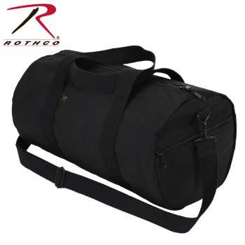 """Rothco 19"""" Canvas Shoulder Bag, Canvas Shoulder Bag, Rothco canvas shoulder bag, Rothco shoulder bag, Rothco canvas bag, shoulder bag, shoulder bags, canvas bags, canvas, canvas duffle bag, bag, military gear, vintage canvas, vintage shoulder bag, gym bag, roll bag, military duffle bag, Rothco canvas bags, Rothco duffle bags, canvas duffle bags, Rothco bags, duffel bag, duffel bags, gym bags for men, mens duffle bag, medical supply bag, tool bag, gym bag, travel bag, overnight bag, camo bag, camo duffle bag, camo duffel bag, camo gym bag, camo survival bag, camo tool bag, camo travel bag, camouflage bag, dufflebag, travel duffle bag, weekender bag,"""