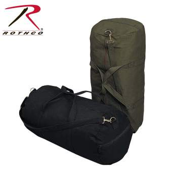 canvas bag,shoulder bag,duffle bag,canvas duffel bag,bag,military bag,military gear,canvas, shoulder bag, canvas shoulder bag, bags, canvas military bags, rothco canvas bags, rothco duffle bags, canvas duffle bags, rothco bags