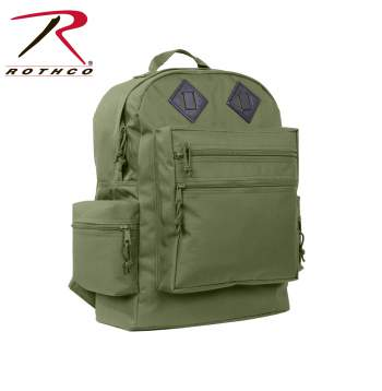 Back Pack, backpack, military pack, military backpack, backpacking backpack, bag packs, outdoor gear, outdoor backpack, sports pack, day pack, water packs, hiking gear, travel packs,