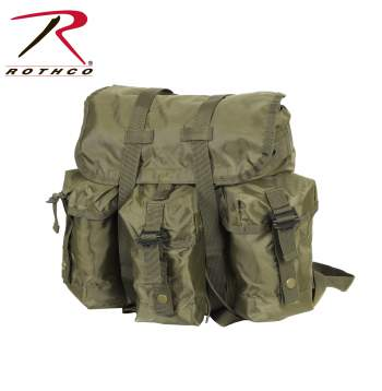 alice pack,alice pack frame,mini alice pack,mini alice pack with frame,alice packs,military packs,military gear,military alice pack,alice pack and frame,alice pack & frame,gi alice packs,gi packs,military pack frame,tactical packs,