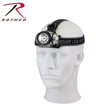9-bulb LED Headlamp,LED headlamp,headlamp,led light,led lamps,led flashlight,head lamp,bulb led,Led light,led flashlights,LED,adjustable headlamp,emergency led flashlight,bulb led headlamp,