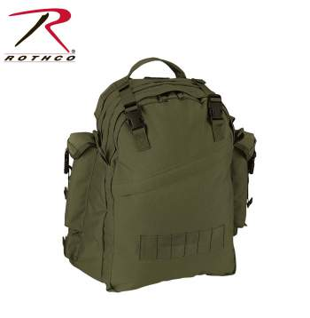 tactical pack,assault pack,pack,backpack,back pack,tactical back pack,special forces bag,tactical bag,special forces pack,military pack,military back pack, assault packs, military assault pack, molle assault packs, tactical assault pack