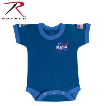 rothco infant one piece, rothco nasa infant one piece, nasa onesie, nasa baby onesie, nasa infant onesie, nasa infant one piece, nasa baby one piece, space onesie, infant space onesie, nasa baby clothes, nasa baby astronaut onesie, toddler space clothes, infant space clothes, astronaut onesie,