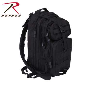 Rothco Convertible Medium Transport Pack, Rothco medium transport pack, Rothco convertible transport pack, Rothco transport pack, Rothco tactical pack, Rothco tactical packs, Rothco bags, convertible medium transport pack, medium transport pack, transport pack, transport packs, tactical pack, tactical packs, tactical bags, 3 day pack, military backpack, tactical backpack, convertible medium transport bag, convertible tactical backpack, day pack, molle pack, army backpack, military backpacks, tactical bag, sling bag, sling pack