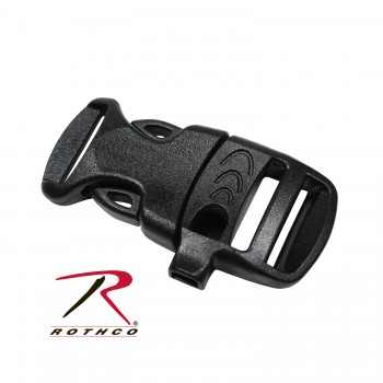 side release plastic buckles, buckles, buckle, plastic buckles, paracord buckle, buckle, black buckle, whistle buckle