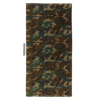 Beach towel, towel, us marines beach towel, US marines, us marines, towels, military accessories, military novelty gifts,
