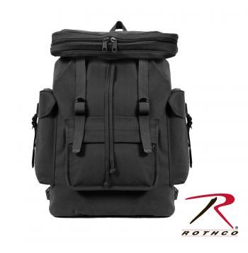 Rothco Canvas European Style Rucksack, Rothco canvas rucksack, Rothco canvas bags, Rothco rucksack, canvas rucksack, European style rucksack, rucksack, European rucksack, euro rucksack, canvas bag, canvas backpack, backpack, canvas bags, rucksack, canvas tote,  military rucksack, military backpack, European style backpack, army rucksack, army bag, rucksack backpack, vintage backpacks, army surplus backpack, army surplus rucksack, military surplus backpack, military surplus rucksack