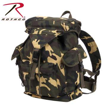 Rucksack,outdoorsman Rucksack,outdoor rucksack,canvas rucksack,canvas bag,canvas backpack,backpack,back packs,ruck sack,canvas tote,canvas bags,military rucksack,military backpack,army rucksack,army bag,rothco canvas bags,rothco rucksack,rothco canvas rucksack,rothco bags, bug out bag,