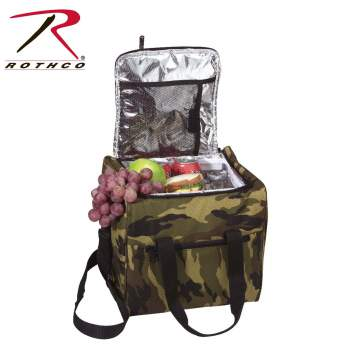 insulated bag,lunch bag,hot and cold food storage,food storage,