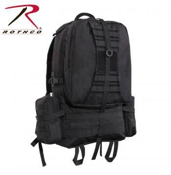 assault pack,  assault packs, molle assault pack, 3 day assault pack, 3-day assault pack, military assault pack, army assault pack, tactical assault pack, tactical bags, tactical backpack, military pack, military backpack, 3 day assault pack, tactical packs. wholesale tactical packs, but out bag, bug out bags, military gear, army packs, army backpack, back pack, molle packs, molle compatible pack, hydration compatible pack, 23510, 23520, tactical back packs, hiking backpack, discreet carry