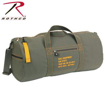 equipment bag, shoulder bag, flight bag, military bag, canvas bag, wholesale canvas bag, gym bag, 22335, rothco canvas bags, rothco duffle bags, canvas duffle bags, rothco bags, canvas duffle, canvas bags, duffle bags, duffle, duffel, duffel bags, canvas, rothco canvas equipment bag, equipment bag, canvas equipment bag, large equipment bag, large flight bag