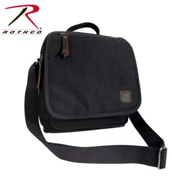 Rothco Deluxe Canvas Shoulder Bag, canvas shoulder bag, everyday work, canvas messenger bag, shoulder bag, crossbody bags, rothco bags, rothco shoulder bags, rothco canvas bags, military messenger bag, mens canvas messenger bags, rothco canvas shoulder bag, canvas messenger bags, shoulder bags, canvas bag, edc, every day carry, everyday carry, edc bag