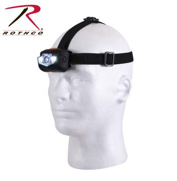 Rothco 5 Bulb LED Headlamp, Rothco LED Headlamp, Rothco Headlamp, Rothco Five Bulb LED Headlamp, 5 Bulb LED Headlamp, LED Headlamp, Headlamp, Five Bulb LED Headlamp, headlamps, led headlamps, headlight, head lamp, head light, head lamps, hard hat lights, head flashlight, helmet light, hard hat light, led, leds, led light, led bulbs, led bulb, led lights, led flashlight, bulb led, adjustable headlamp, led flashlights, light emitting diode flashlights, light emitting diode, light-emitting diode, light emitting diode bulbs, headlamp light, led light headlamp, headlamp flashlight, headlight flashlight