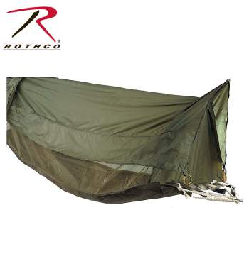 jungle hammock, hammock, hammock tents, army jungle hammock, military hammock, camping hammocks, portable hammock, military jungle hammock, outdoor hammocks, outdoor gear, camping gear, camping supplies, outdoor supplies, tent hammock, lightweight hammocks, mosquito jungle hammock, gi hammock, gi military hammock, camping and hiking, survival,