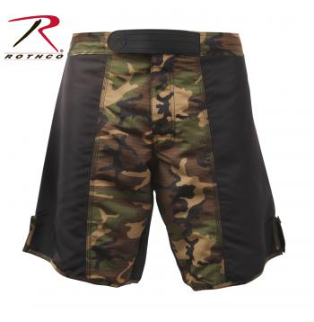 fighting shorts, board shorts, mma shorts, mixed martial arts shorts, shorts, camo shorts, mma fight shorts,