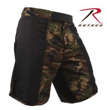 fighting shorts, board shorts, mma shorts, mixed martial arts shorts, shorts, camo shorts, mma fight shorts,