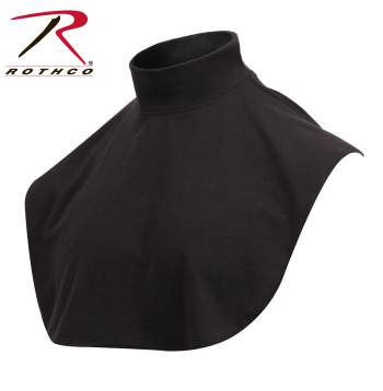 Rothco Mock Turtleneck Dickie, Mock Dickies, Mock Neck Dickies, Neck Dickies, Turtleneck Dickie, Turtleneck, Dickie Fake Turtleneck, Dickie Turtleneck Shirt, False Turtleneck, Dickie Turtleneck, Turtleneck