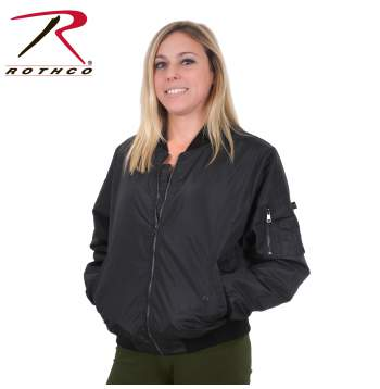 flight jacket, MA-1 Flight Jacket, Womens MA-1 Flight Jacket, bomber jacket, military jacket for women, women military jacket, womens flight jacket, womens ma-1, ma-1 bomber jacket, ma-1 jacket, military jacket,
