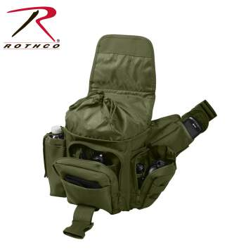 tactical bag, advanced tactical bag, tactical gear, sling bag, tactical assault gear, tactical shoulder bag, molle compatible, molle bag, tactical pack, edc bag, edc, everyday carry, survival bags, outdoor bags, hiking bags, edc pack, multicam, concealed carry, concealment bag, concealment, rothco bag, rothco tactical bag, rothco, rothco advanced tactical bag, tactical bags, tactical gear bag, tactical sling bag, concealed carry bag, concealed carry tactical pack, discreet carry
