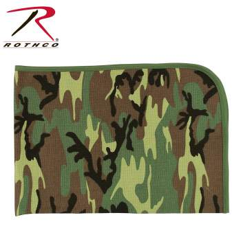 infant receiving blankets, newborn receiving blankets,receiving blankets,baby blankets,Camo receiving blanket, camo baby blanket, camo receiving blanket, infant camo blanket,
