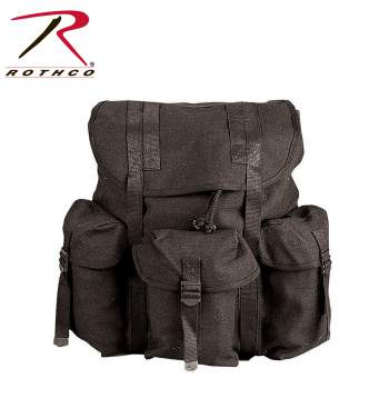 Rothco G.I. Type Heavyweight Mini Alice Pack, alice pack, Alice pack frame, mini alice pack, mini alice pack with frame, alice packs, military packs, military gear, military alice pack, alice pack and frame, alice pack & frame, gi alice packs, gi packs, military pack frame, tactical packs, small alice pack, rothco canvas bags, rothco bags, alice backpack, us army alice pack, military alice pack, us alice pack, army alice pack, army alice rucksack, us military alice pack, alice military backpack, backpack, small backpack, pack, bag, canvas mini alice pack, canvas alice pack, gi pack, rothco alice pack, army canvas backpack, canvas bag, canvas backpack, canvas rucksack