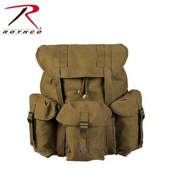 alice pack,alice pack frame,mini alice pack,mini alice pack with frame,alice packs,military packs,military gear,military alice pack,alice pack and frame,alice pack & frame,gi alice packs,gi packs,military pack frame,tactical packs,small alice pack,rothco canvas bags,rothco bags