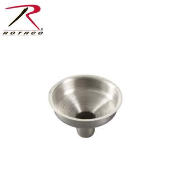Funnel,flask accessory,flask funnel,