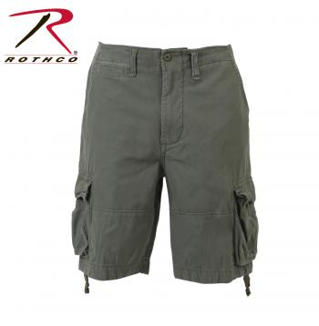 rothco vintage short collection, infantry shorts, cargo shorts, vintage cargo shorts, cargo shorts, shorts, mens shorts, military cargo shorts, military shorts, vintage military shorts, utility shorts, 6 pocket shorts, cargo pocket shorts, guys shorts, mens shorts, utility cargo shorts, utility pocket shorts, camo shorts, camo cargo shorts, camouflage shorts, camouflage, camouflage shorts, camo infantry shorts, camouflage cargo shorts, mens camo shorts, mens camo shorts, camo, Rothco camo shorts, Rothco infantry shorts, Rothco infantry cargo shorts, mens camo cargo shorts, digital camouflage cargo shorts, digital camo cargo shorts, vintage camo shorts, military camo shorts, army camo shorts, military cargo shorts, military camo cargo shorts,
