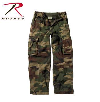 Rothco kids vintage paratrooper fatigue pants, kids vintage fatigue pants, kids vintage paratrooper fatigue pants, kids fatigue pants, kids paratrooper fatigues, army fatigue pants, kids camo pants, vintage cargo pants, paratrooper pants, vintage fatigues, super soft yet durable, inside waist drawstring, zipper fly, cargo pants, kids cargo pants, camo clothing, camouflage clothing, tactical cargo pants, army cargo pants, kids military pants, paratrooper pants, kids paratrooper pants, camo pants, army fatigue cargo pants, military uniforms, army clothes, camo cargo pants, camo paratrooper pants