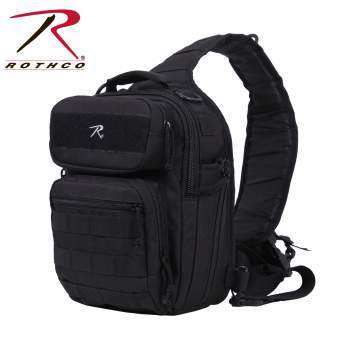 Rothco Tactisling Shoulder bag, Tactisling shoulder bag, Tactisling bag, Tactical bag, Rothco Tactical bag, Rothco tactical bags, Rothco shoulder bag, Rothco shoulder bags, tactical bags, tactisling bags, tactical bags, molle compatible, tactical backpacks, tactical backpack, tactical sling bag, tactical sling bags, sling bag, sling bags, compact tactical bag, compact tactical bags, compact tactical,  tactical messenger bag, military messenger bag, tactical messenger bags, military messenger bags, tactical gear bag, tactical gear bags, tactical gear, tactical shoulder bag, tactical shoulder bags, tactical shoulder pack, tactical shoulder packs, shoulder tactical bag, shoulder bag tactical