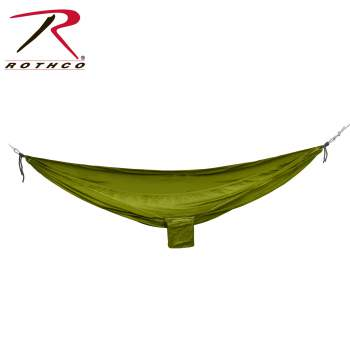 packable hammock, Lightweight Packable Hammock, lightweight hammock, backpacking hammock, hiking hammock, hammock camping, survival hammock, parachute hammock, hammock, hammocks,