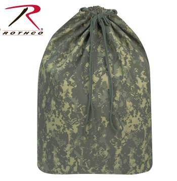 barracks bag, miltitary bag, canvas military bag, military barracks bag, laundry bag, army duffle bag, army bag, sports bag, military bags, army bag, gear bags,