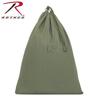 G.I. Cotton Barracks Laundry Bag, barracks bag, army barracks bag, barracks bag army, army laundry bag, military cotton laundry bag, military laundry bag, military laundry, laundry bag, olive drab barracks bag, soldier barrack bag, olive drab bag, laundry sack, travel laundry bag, cotton laundry bag, laundry wash bag, army bag, military bag, drawstring bag, string bag, drawstring backpack