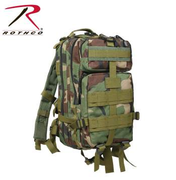 Rothco Medium Transport Pack,Molle backpack,medium transport pack,transport pack,medium transport backpack,packs,tactical packs,military packs,backpack,molle packs,molle bags packs,army packs,tactical backpacks,molle gear,bob,bug out bag,molle bags, military bags, military and tactical bags, special ops packs, military backpack, rothco bags, Tactical transport pack, military tactical backpack, military tactical pack, military backpacks,